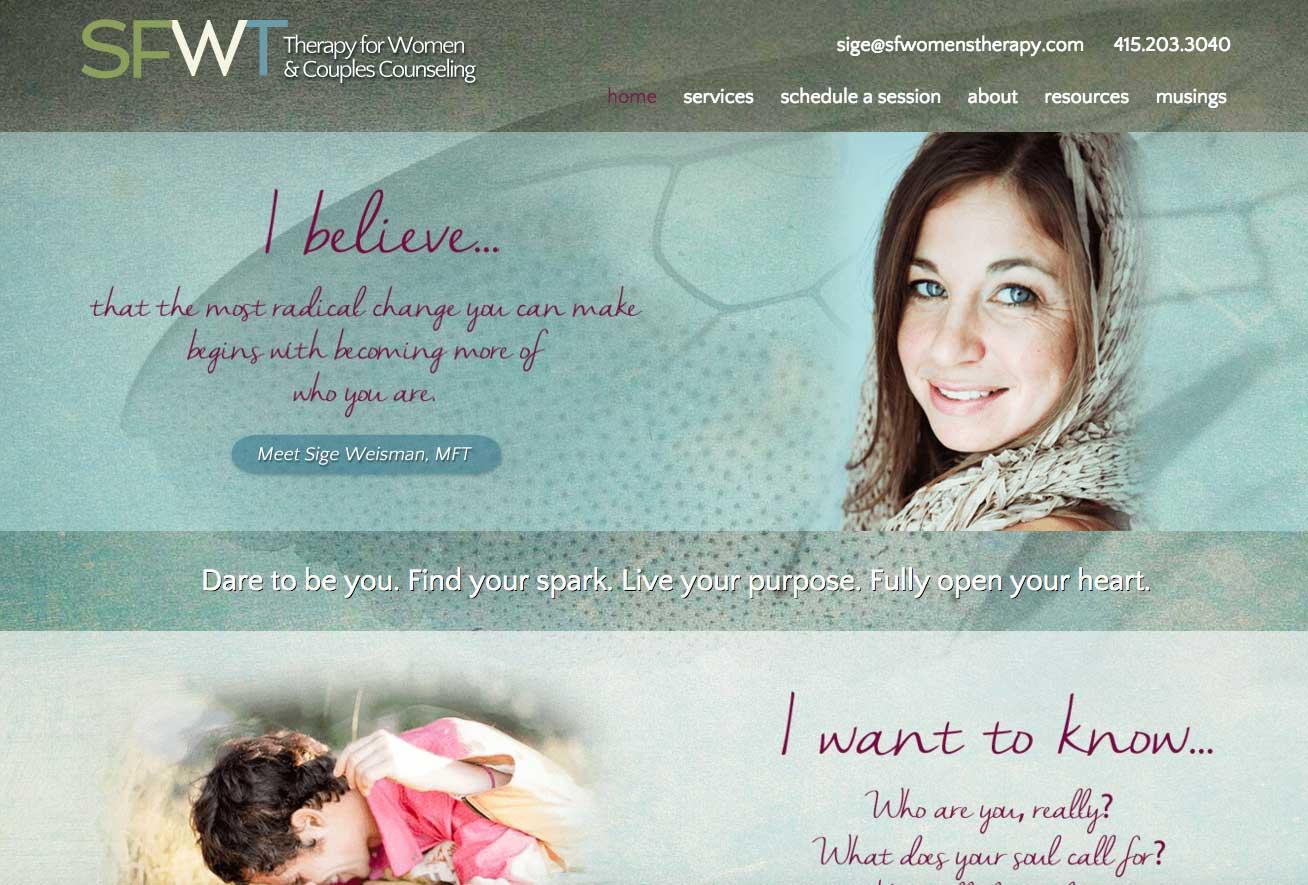 www.sfwomenstherapy.com