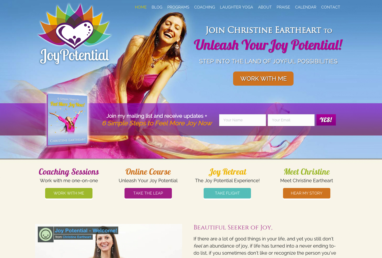 www.joypotential.com