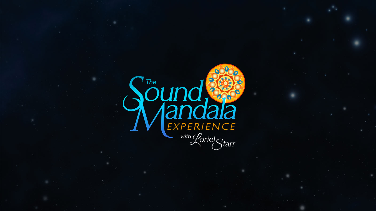 LOGOS-SoundMandala-Colorgrooves