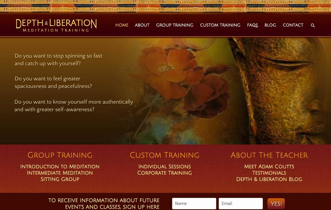 www.IntroMeditation.com
