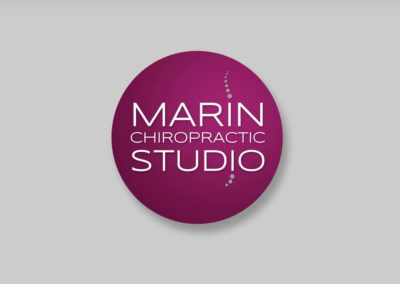 marinchiropracticstudio.com