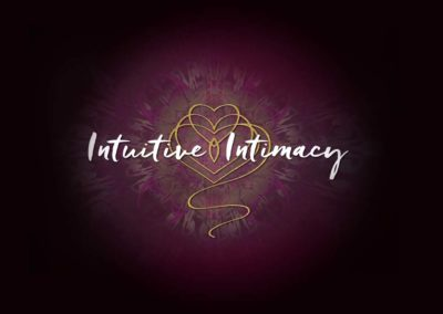 Intuitive Intimacy Logo