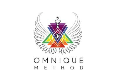 Omnique Method Logo