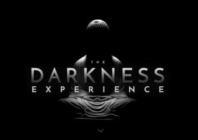 thedarknessexperience.com