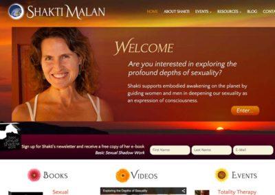 shaktimalan.com