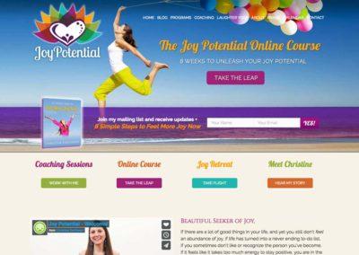 joypotential.com