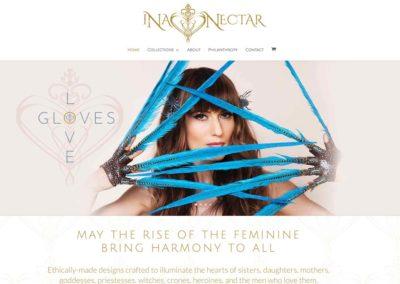 inanectar.com