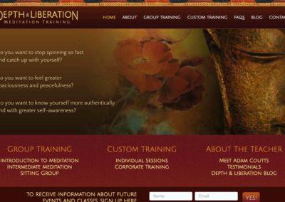intromeditation.com